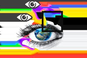 разработка VR и AR приложений