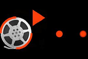 съемка и монтирование виедо-роликов