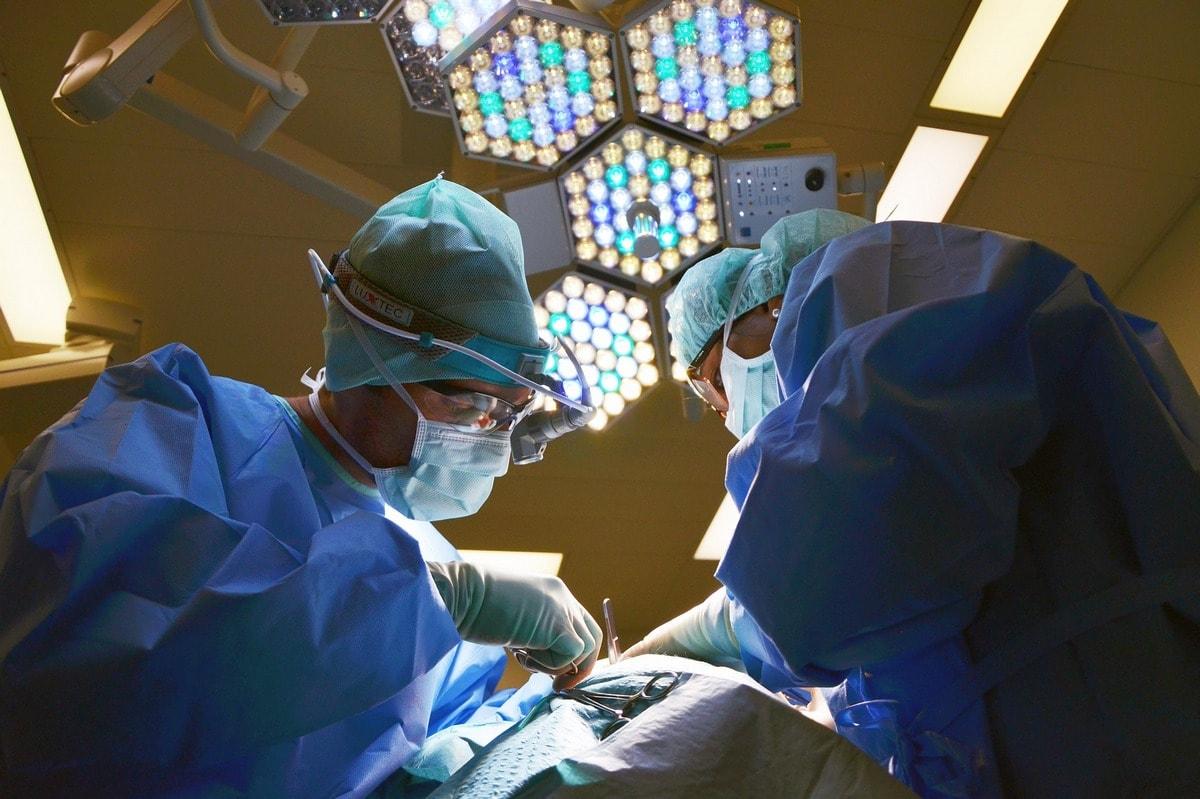 те, кто делает 3d визуализацию, помогут медикам лучше определять состояние организма