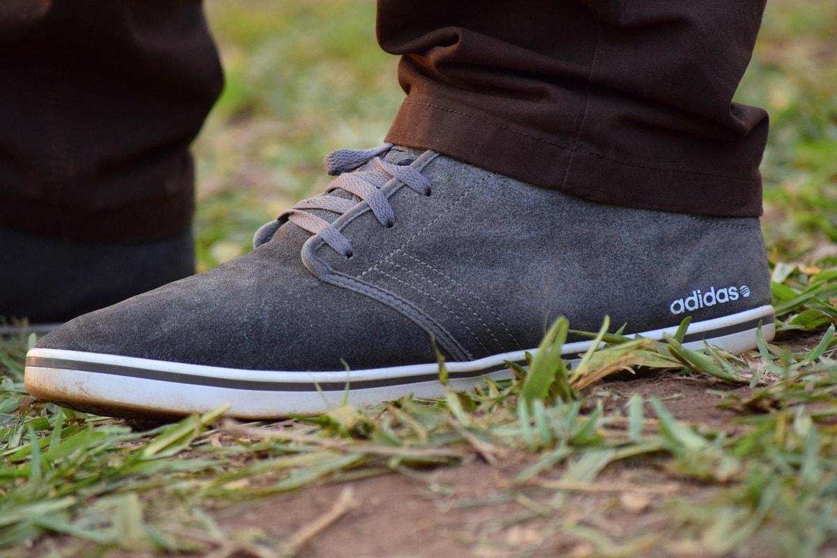 услуги 3d моделирования и обувь