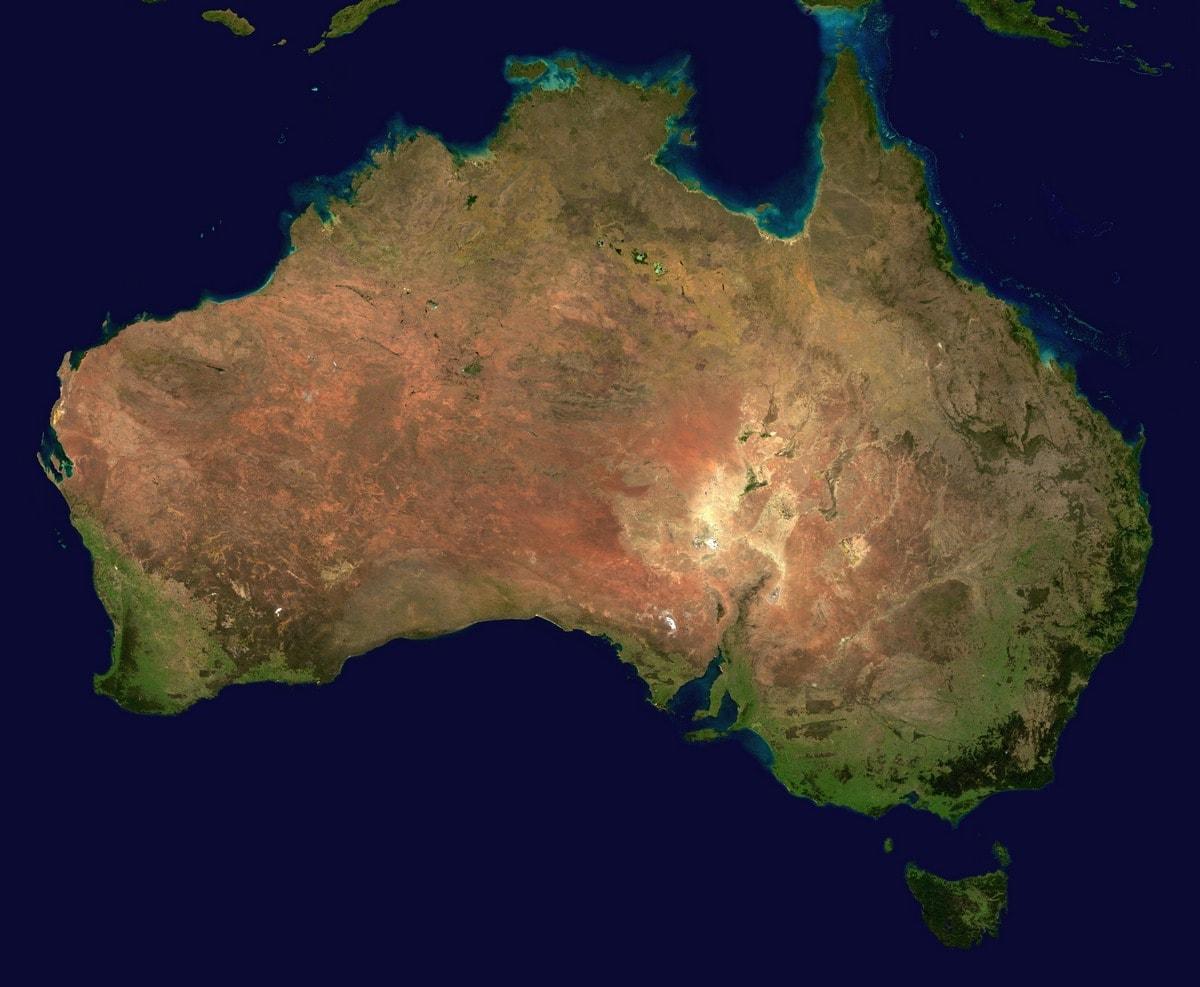 3d моделирование ландшафта в геоинфографике